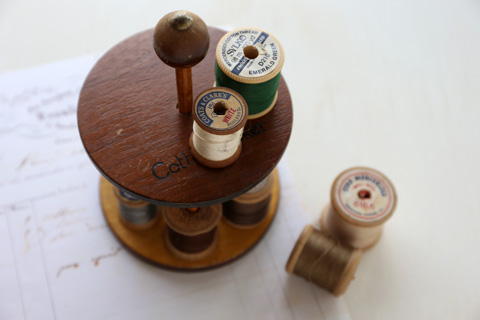 spools_mini.jpg