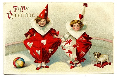 valentine-clowns-graphicsfairy005b.jpg
